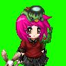 Sana_loves_trees's avatar