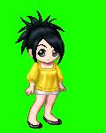brotherhater521's avatar