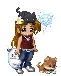 SuperHappyCrazyGirl's avatar