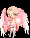 Fictionerd's avatar