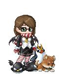 chickelly11's avatar