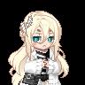 NoreStar's avatar