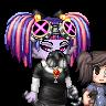 ToxicTink08's avatar