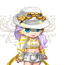 devilbunny91's avatar