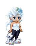 o0Toesocks0o's avatar