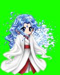 Signature 360's avatar