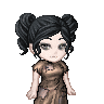 chijin kawairashii's avatar