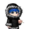 m12undungus's avatar