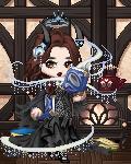 ConvelCordelia's avatar