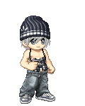 zahura33's avatar