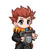 XX-HUGGABLE_PANDA-XX's avatar