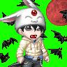bloodz1993's avatar