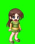 Jessicalilly396's avatar