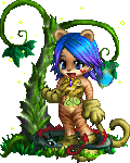 tiger girl221