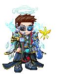 warlock0732's avatar