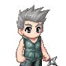 howard252's avatar