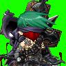 OscarSmithDE's avatar