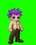 persuaded669465's avatar