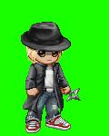 fernol's avatar