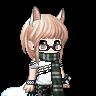 DuckieDemyx's avatar