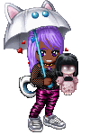 Hot ilovenickjonas's avatar