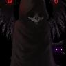 darkzero9791's avatar