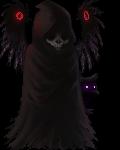 darkzero9791