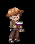 Chloe the Killer's avatar