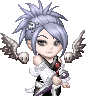 Kittyshon's avatar