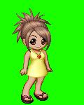 delaney-pink's avatar