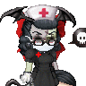 `Toxic Pixels's avatar