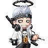 x-iDizzeh-x's avatar