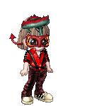 coolkrazychocolate's avatar