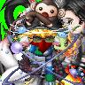 OmG Orgasmic Plushie's avatar