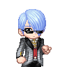 Xx_SaveOurSouls_xX's avatar