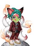 Rinnys_Red_Rose's avatar