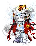 archangel-kiriya
