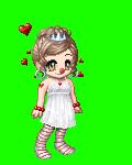 Jelly Tummy's avatar