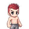Biosh0ck's avatar