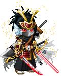 yuriko267 Dc-ed's avatar