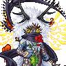 Kieran_Escariot's avatar
