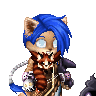 Sparkei's avatar