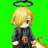 DallasKal's avatar