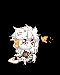 eapi's avatar