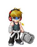 XxJinkazama_DevilxX's avatar