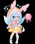 marmalademarmalade's avatar