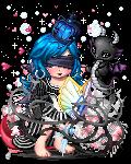 lovehaloxd's avatar