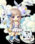 xowindprincessxo's avatar