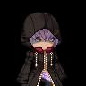 Tartarus Styx's avatar