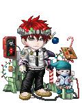 P-Railion-U's avatar